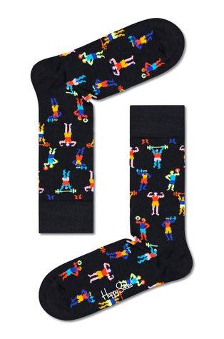 Happy Socks - Skarpetki Work It