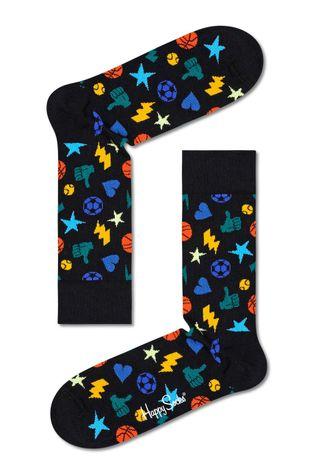 Happy Socks - Skarpetki Play It
