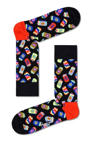 Happy Socks - Ponožky Can