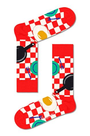 Happy Socks - Ponožky Early Bird