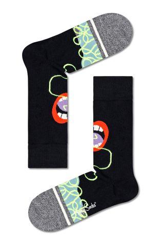 Happy Socks - Skarpetki Soupalicius