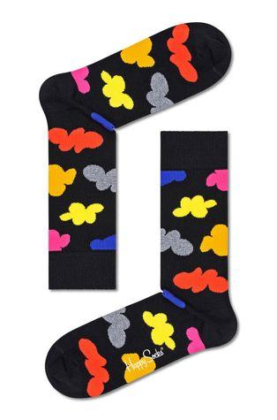 Happy Socks - Skarpetki Cloudy