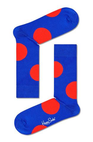 Happy Socks - Ponožky Jumbo Dot