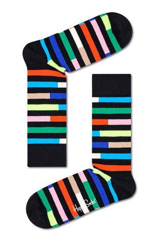 Happy Socks - Ponožky Highway
