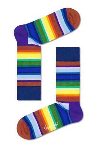 Happy Socks - Ponožky Gradient