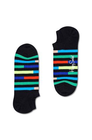 Happy Socks - Ponožky Highway No Show