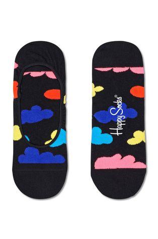Happy Socks - Носки Cloudy Liner