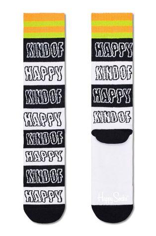Happy Socks - Skarpetki Big Dot
