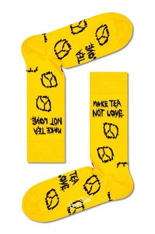Happy Socks - Skarpetki Hells Grannies x Monty Python