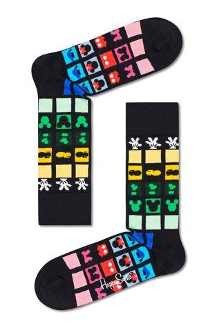Happy Socks - Носки Keep It Together
