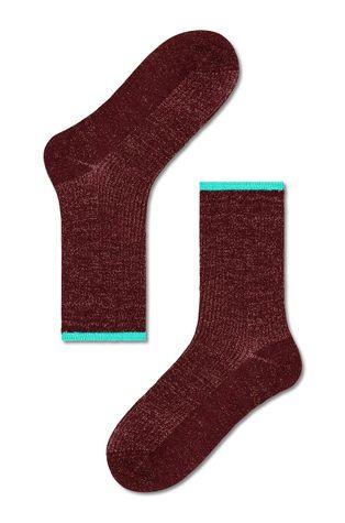 Happy Socks - Носки Mariona Crew