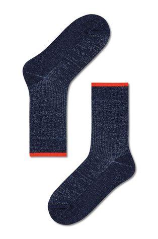 Happy Socks - Skarpetki SISMAR01-6500