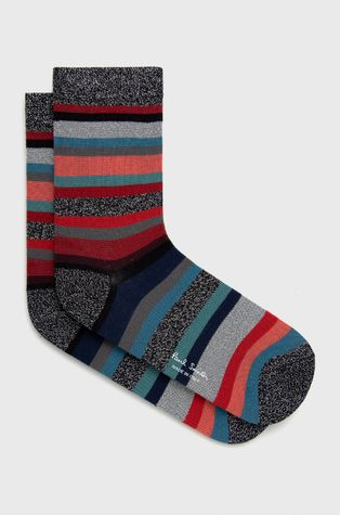 Paul Smith - Κάλτσες