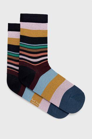 PS Paul Smith - Шкарпетки