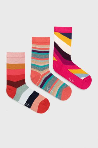 PS Paul Smith - Носки (3-pack)