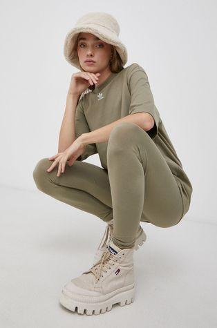 adidas Originals - Legginsy