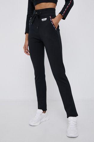 Moschino Underwear - Παντελόνι