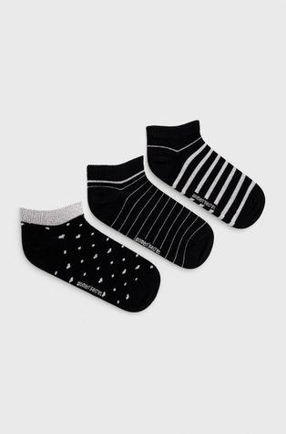 women´secret - Ponožky (3-pak)
