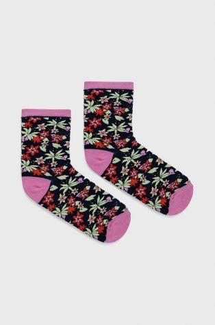 Vans - Чорапи
