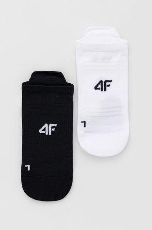4F - Skarpetki (2-pack)
