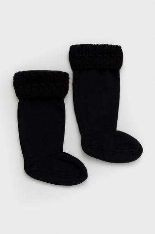 Hunter - Ponožky
