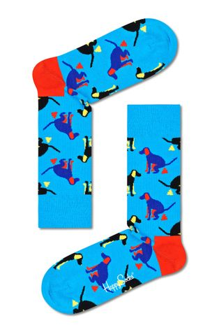 Happy Socks - Κάλτσες Pooper