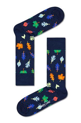 Happy Socks - Κάλτσες Leavfes