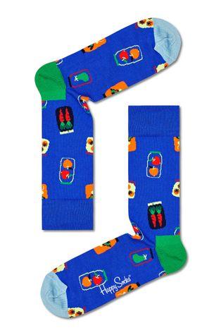 Happy Socks - Κάλτσες Harvest Jars