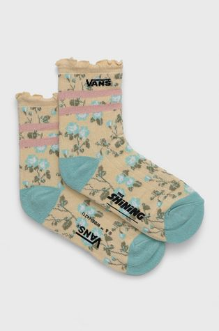 Vans - Шкарпетки The Shining