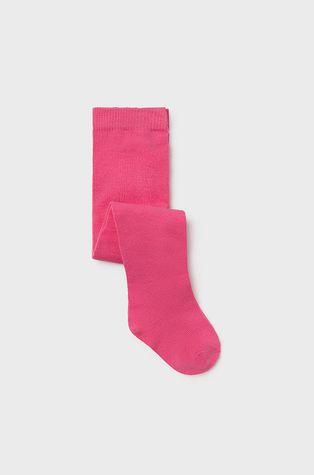 Mayoral - Детски чорапогащи
