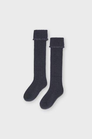 Mayoral - Детски чорапи