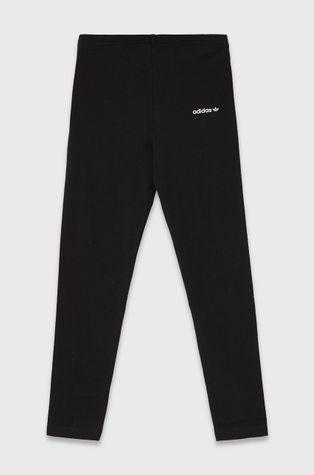 adidas Originals - Gyerek legging
