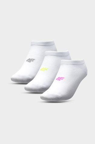 4F - Детски чорапи (3 чифта)