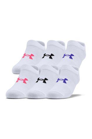 Under Armour - Gyerek zokni (3 pár)