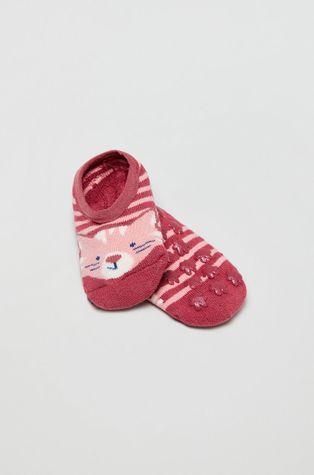 OVS - Детски чорапи