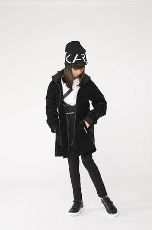Karl Lagerfeld - Detské legíny