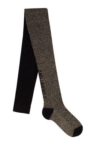 Karl Lagerfeld - Детски чорапогащи