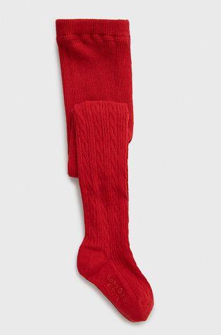 GAP - Детски чорапогащи