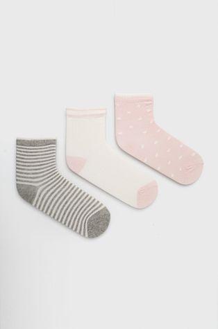GAP - Детски чорапи (3 чифта)