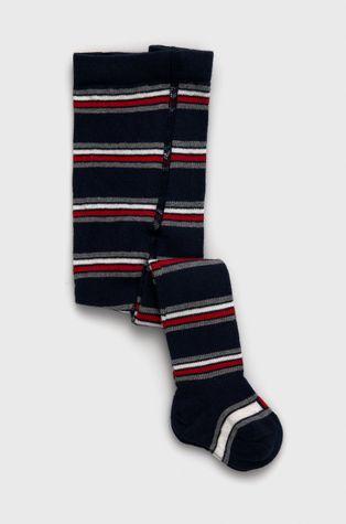 Tommy Hilfiger - Детски чорапогащи