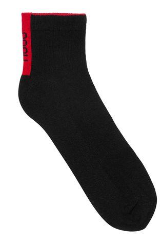 Hugo - Чорапи (2 чифта)