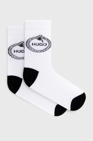Hugo - Sosete