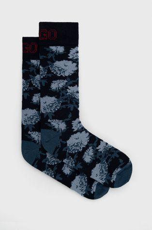 Hugo - Ponožky