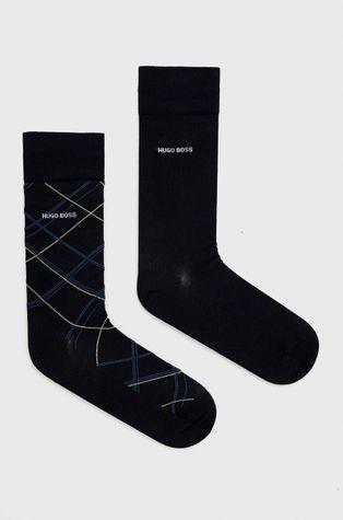 Boss - Κάλτσες (2-pack)