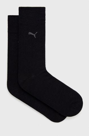 Puma - Шкарпетки (2-pack)