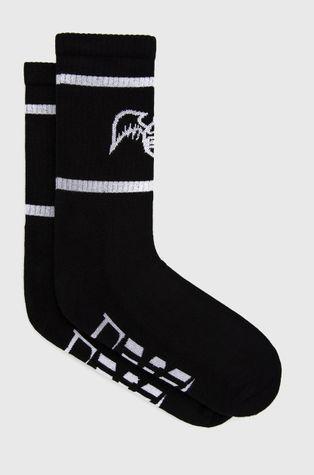 Emporio Armani Underwear - Носки (2-pack)