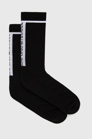 Emporio Armani Underwear - Ponožky (2-pak)
