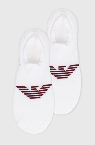 Emporio Armani Underwear - Skarpetki