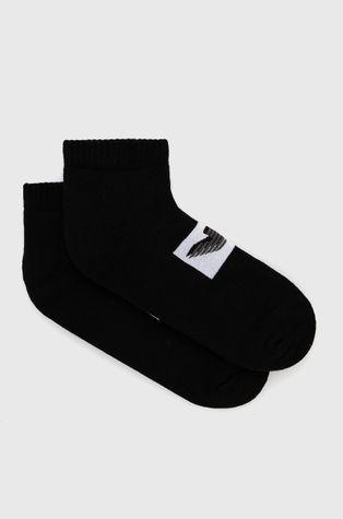 Emporio Armani Underwear - Skarpetki (2-pack)