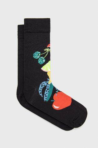 Happy Socks - Skarpetki Fruit Stack